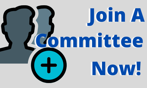 Join A Committee